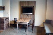 長野県軽井沢町 某ホテル